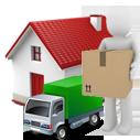 adana evden eve taşımacılık