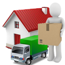 hakan evden eve taşımacılık